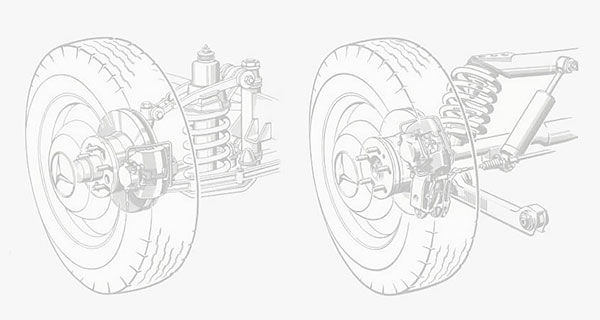 Mercedes-Benz classic parts - guidance